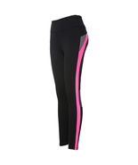 Sport Womens Compression Fitness Leggings Running Yoga Gym  - $25.50