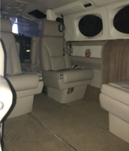 1976 CESSNA 421C For Sale In Columbiana, OH 44408 image 4