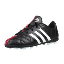 Adidas Shoes 11QUESTRA Fxg J, B36029 - $81.77