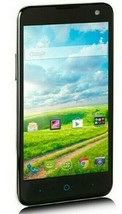 """NEW ZTE Grand X2 