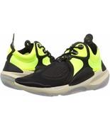 Nike Joyride CC3 Setter Mens Running Shoes Black Volt Oatmeal AT6395-002... - $112.19+