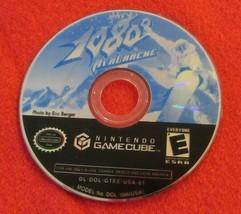 1080°: Avalanche (Nintendo GameCube, 2003) - $5.93