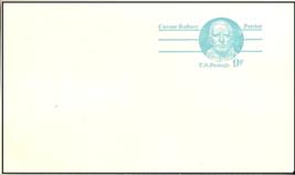 Postcard caesar rodney patriot thumb200