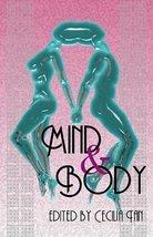 MIND & BODY Last, First - $3.71