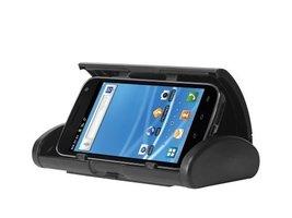 Cellet Smartphone Holder For Dashboard - $24.70