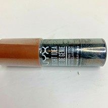 NYX Bright Ideas Illuminating Stick .21 oz BIIS12 Topaz Tan - $6.79