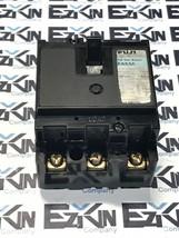 Fuji EA53A Auto Breaker 3P 40A 220V - $40.82