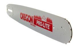 """36"""" .404"""" Oregon Power Match Chainsaw Bar 363RNFD009 - $149.94"""