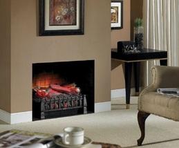 Led fireplace log use bigger thumb200