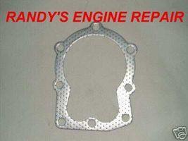 36443 33554 cylinder head gasket tecumseh HS50 LAV 40  - $10.99
