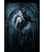 IMPRISON THEM*MAKE THEM WORSHIP U *RULE THEM*LOVE SPELL HAUNTED MAGIC - $9.99