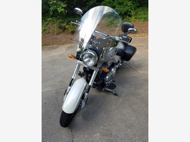 2005 Victory King Pin For Sale In Fayetteville, GA 30215 image 3