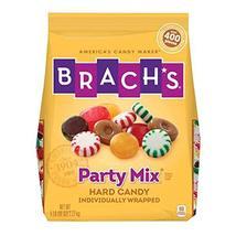 Brach's Mixed Candy, 5 lbs - $24.45