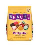 Brach's Mixed Candy, 5 lbs - $22.70