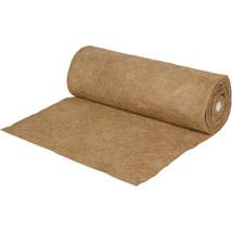 Panacea Coco Fiber Liner Roll 33 Footx24 Inch - $140.63