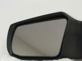 2007 2008 2009 2010 2011 2012 Nissan Altima Driver Lh Door Mirror Oem C113L - $121.25