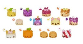 Num Noms Lunch Box Deluxe Pack Series 3- Style 1 - $18.41
