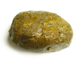 Propolis natural raw and fresh from Oregon hives (one ball) 29 Grams Sol... - $9.98