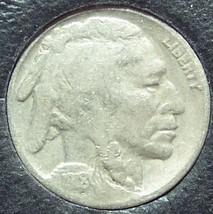 1918-S Buffalo Nickel F12 #0118 - $39.99