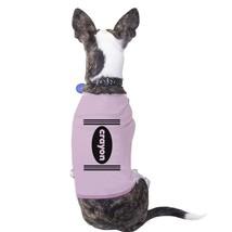 Crayon Pets Pink Shirt - $14.99