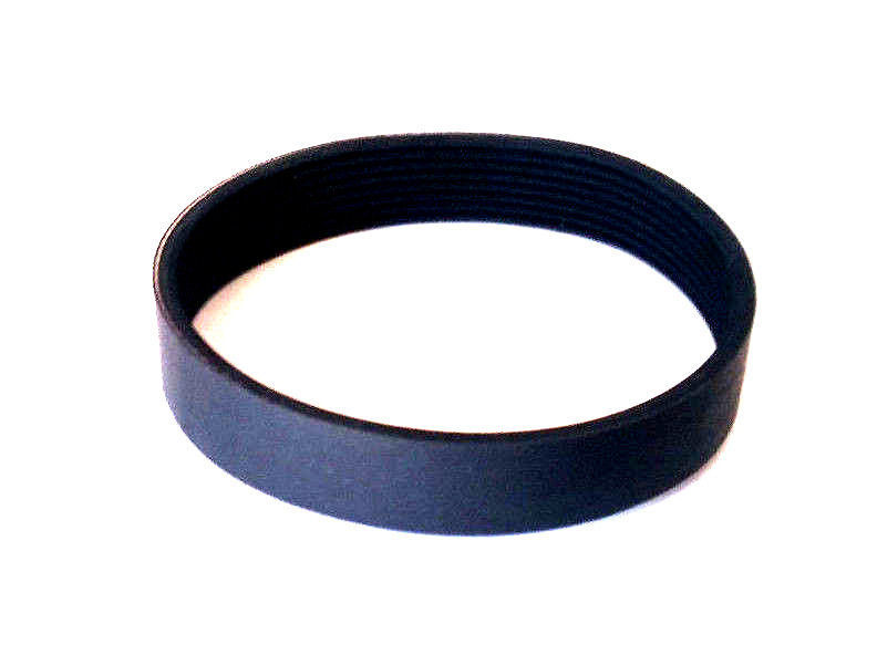 Primary image for *New Replacement BELT* for use with DeWalt Drop Mitre Saw model number DW700XE