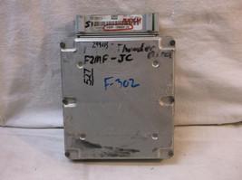 92-93 FORD THUNDERBIRD/COUGAR 3.8L  ENGINE CONTROL MODULE/COMPUTER..ECU.... - $32.82