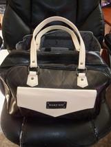 Mary Kay CONSULTANT BAG/CASE/TOTE w/Organizer Caddy 2012 EUC - $75.99