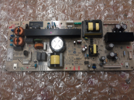 1-474-202-22 14742022 Power Supply Board  Board From Sony KDL-40EX400 LCD TV - $69.95
