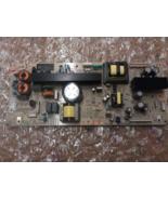 1-474-202-22 14742022 Power Supply Board  Board From Sony KDL-40EX400 LC... - $69.95