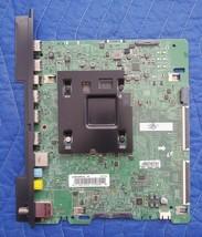 SAMSUNG UN49MU6290FXZA  Main Board BN94-12641M - $72.89