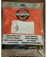 Briggs & Stratton 798848 Fuel Line Kit New in Package - $2.97