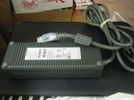 Microsoft DPSN-186EB A Xbox 360 AC Power Adapter - $26.72