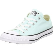 Converse Sneakers Chuck Taylor AS, 163357C - $141.00