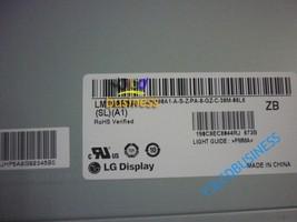 LM190E0A-SLA1 new 19''inch 1280*1024 LCD display Pane 90 days warranty - $190.00