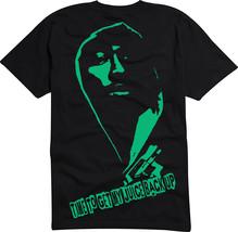 Tupac 2pac Bishop In Juice Shirt - $31.68+
