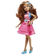 Disney Descendants Signature Audrey Auradon Prep Doll - €31,19 EUR