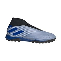 Adidas Shoes Nemeziz 193 LL TF, EG7252 - $132.28