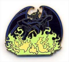 Disney Pin 48816 Good vs. Evil Mystery Chernabog Fantasia Villain Collection - $29.65