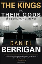 The Kings and Their Gods: The Pathology of Power [Paperback] [Apr 14, 20... - $9.12