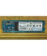 Toshiba 256GB Solid State Drive SSD THNSNJ256GVNU - $48.88