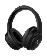 COWIN SE7 Active Noise Cancelling Headphones Bluetooth Headphones Wirele... - $123.78