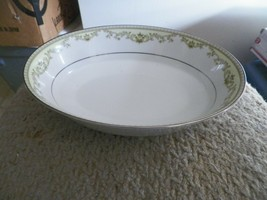 Noritake Raleigh oval vegetable bowl 1 available - $16.63