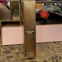 NEW IN BOX LE TOM FORD SOLEIL GLOW STICK Sold Out Megeve image 4
