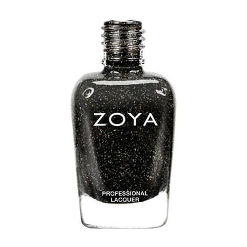 Zoya 645  1