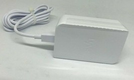 Lyve Home Photo and Video Manager, OEM AC Plug Adapter - $12.56