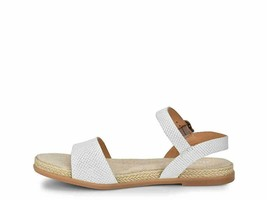 B.O.C Womens Welch Leather Open Toe Casual Slingback Sandals - $35.52+