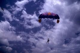 lot of 3  35mm   Parachute  silds - $1.00