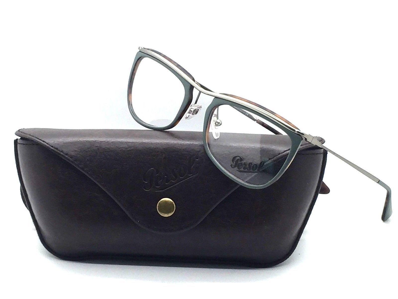 b8d98e0da5d07 Persol Rx eyeglasses 3083-V 1007 New and 34 similar items