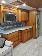 2017 Newmar Ventana 4310 for sale by Owner - Mount union, PA 17066 image 6
