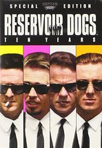 Reservoir Dogs (Two-Disc Special Edition) (1991) DVD